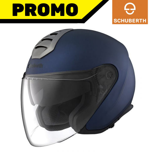 promo_schuberth_m1_paris_bleu-600x600