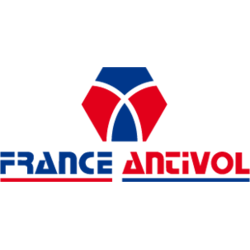 france-antivol