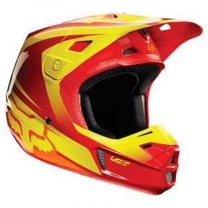 fox-v2-imperial-mx-helmet-mx15_11314_080_2