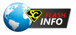 flash_info_transparent