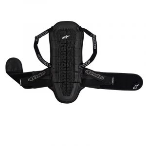 protections-dorsale-alpinestars-bionic-air-back-protector-1