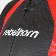 rebelhorn-piston-rouge-4