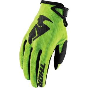sector_gants_lime