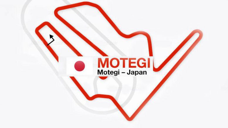 circuit-motegi-japon