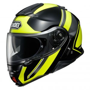 shoei-neotec-2-excursion-tc-3