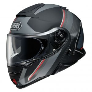 shoei-neotec-2-excursion-tc-5