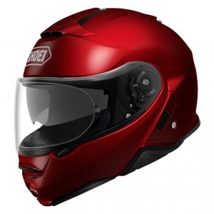 shoei-neotec-2-wine-red-1