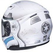 hjc-cs-15-stormtrooper-star-wars_